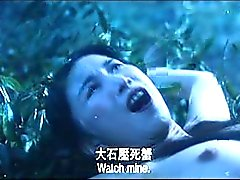 Funny Kiinan Porn L7