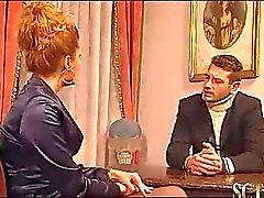 Тысячелетия половой ( 2000 )