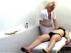 Cock médicales de traite