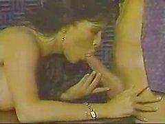 Stasha Transsexual Insantiy Scene 2