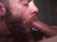 Homosexuell Porno 98