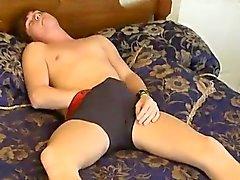 Older homomiehet naimassa nuoret kukot porno sekä ainoastaan Miehet sukupuoleen fu