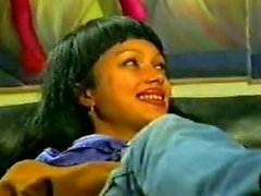 Tabatha cassa video prima parte UNO