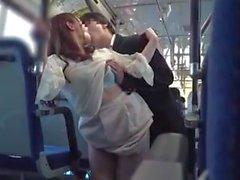 Marina Shiraishi büyük göğüsler kız seks outdoor var