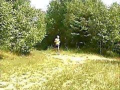 nice sport