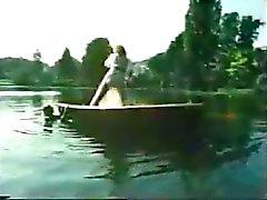 70s classique allemande ( film complet )