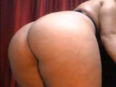 sexy amateur indian chubby girl shows her hairy pussy