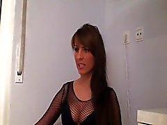 Miss Millana