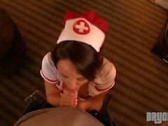 Bryci - Hello Nurse