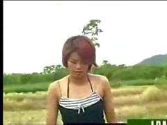 Thaimaasta Farm girls.avi