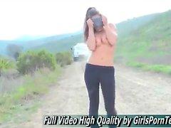 Ragazze porno adolescenti ftvgirls capelli rubino pubblico sexy petite v gratis