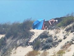 beach yachts spycam