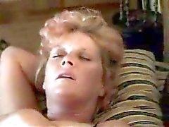 Первый тайм Лицам Нетрадиционной Сексуальной