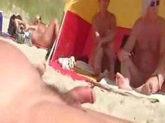 voyeur beach 3