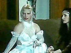 A Passione Indecente ( 1993)