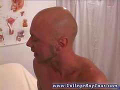 Free full downloads of married man gay male sex and slim you