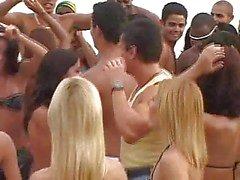 Brazilian Carnival orgie 3 !