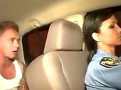 Polizei Reife