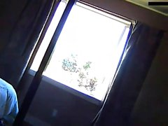Amateur oksanafedorova blinken Titten auf Live-Webcam