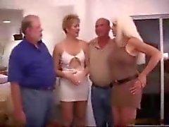 Swinger Aikuinen Couples - by Poliu
