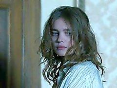 Natalia Vodianova - La Belle du Seigneur (2012)