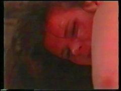 Ein Мальчик мех умирает Liebe (1984)