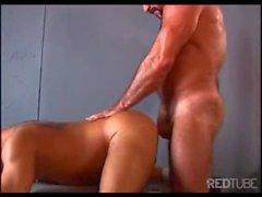 Filmato Erotico 707