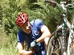 Jakes Hard Ride
