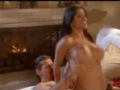 Alexis Amore music compilation tribute
