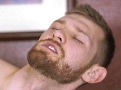 Big dick son oralsex med cumshot
