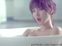 KPOP MIX Porn Music Video (AOA, T-ara, Stellar, NS Yoon G, EXID, and More!