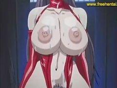 Hentai Porn 6505