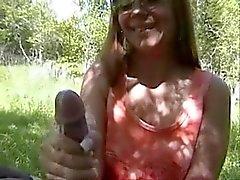 Selbstbefriedigung Therapy - Penis Das Melken Technik