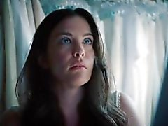 Liv Tyler - The Leftovers s02e03 (2015)