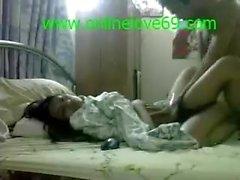 Super den sexiga Bangladeshi flickan Nila - onlinelove69