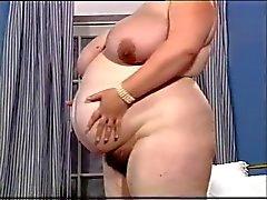 Беременные доильного В Соединенном Королевстве