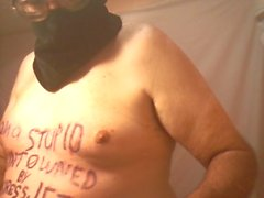 foratura nipple