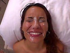 Bo Bo a - États-Unis aucun mamans obtenir leurs visages mouillés
