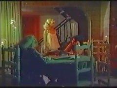 Зеррин Эгелилер - Hayat kadini метры - ата сак