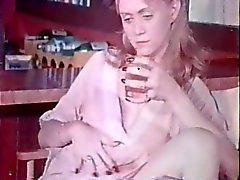 Susies säng - tidigt 70-tal - Vintage Movie