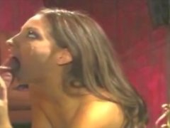 Jenna Haze Swallowing Compilation