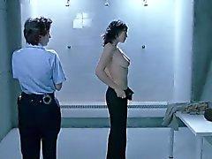 Personen Monica Bellucci - Agenten Secrets