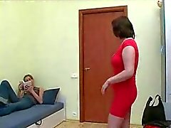 äiti Olga