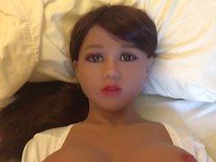 sesso Bambola