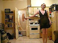 crossdresser LILY nin tribute