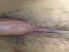 I Chong Hanh Hạ không cho Ngu và Cái két = ) ) - YouTube