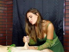 Poison Ivy les laits Vous avez