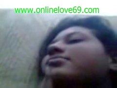 Бангладешского девочка - onlinelove69