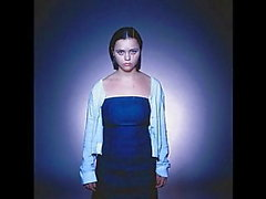 Christina Ricci Jerk Off Défi