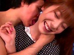 Duşta utangaç Laila büyük titted Asya kıllı amatör tıraş